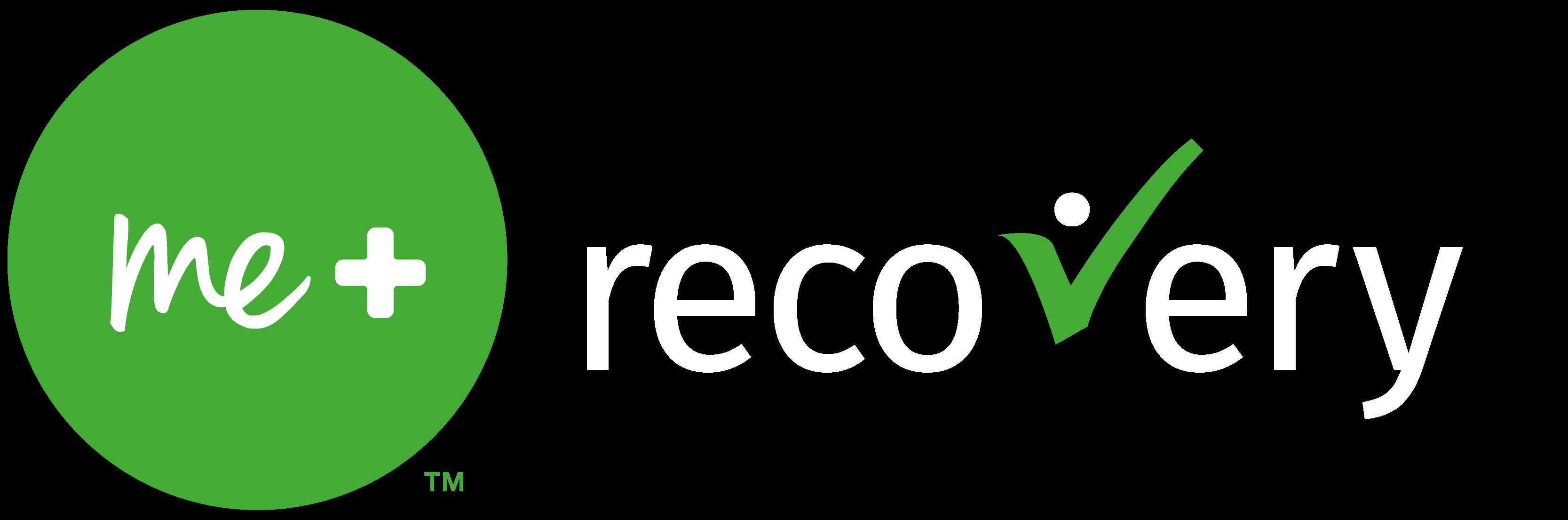 Recovery de Convatec